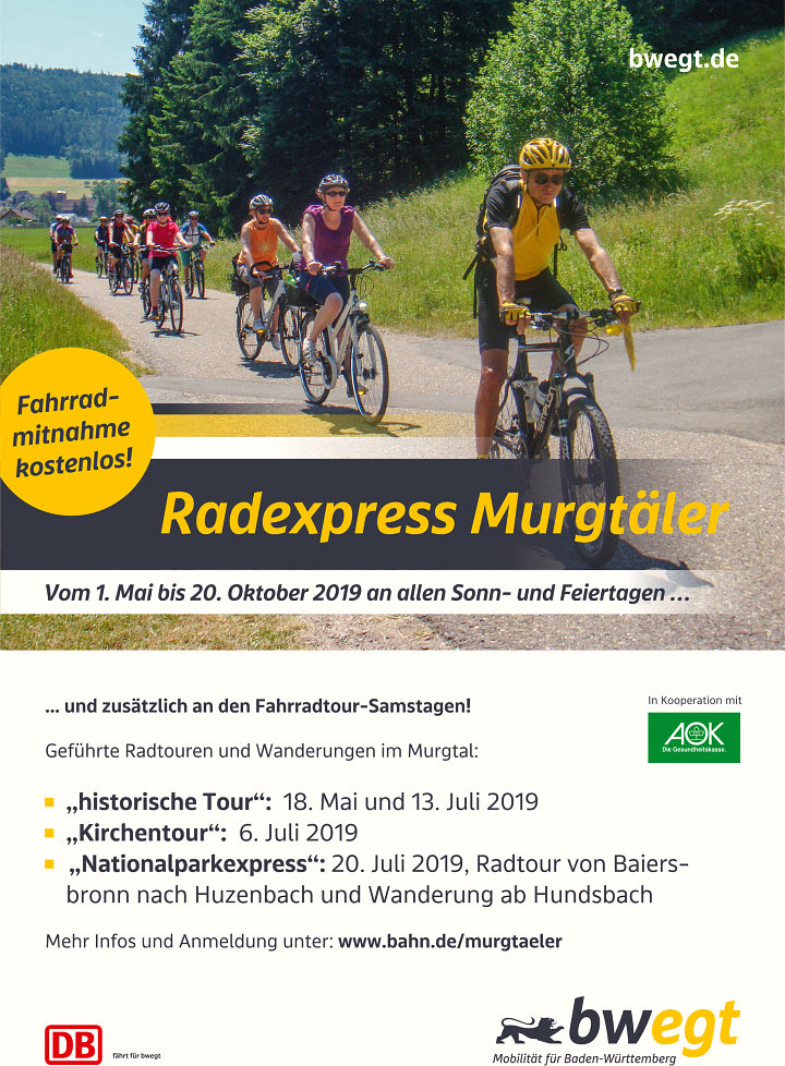 radexpress 2019 1